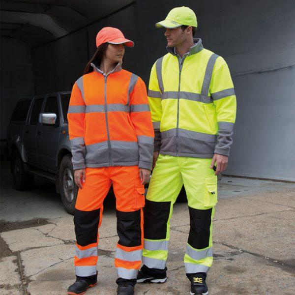 Safetywear