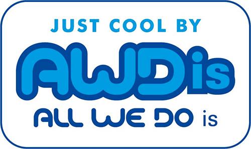AWDis Cool