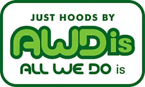 awdis-hoods