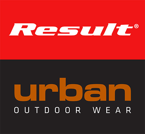 Result Urban Outdoor