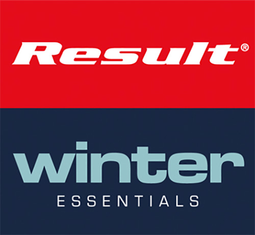 result-winter-essentials