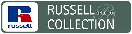 russell-collection