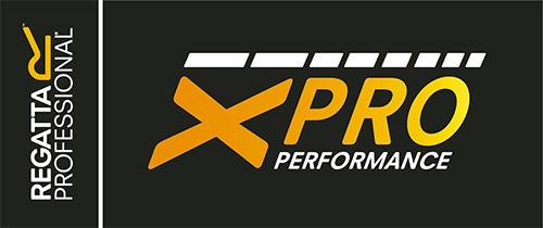 regatta-x-pro