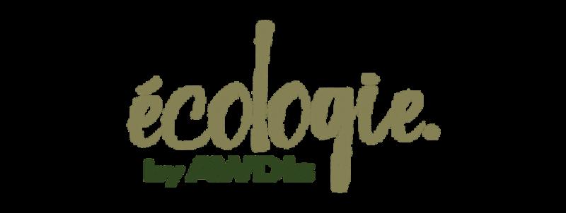 ecologie-by-awdis