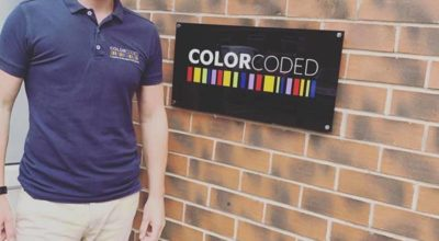 ColorCoded_Headquarters_founder_2020